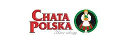 chata_polska