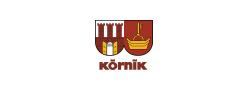 gmina_kornik