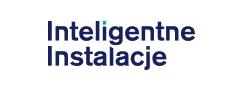 inteligentne_instalacje