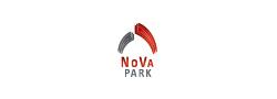 nova_park