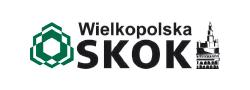 skok_wielkopolska