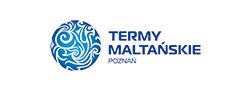 termy_maltanskie